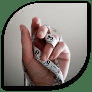 Ayuda a la pérdida de peso
