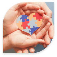 Propiedades anticancerigenas